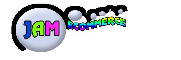 JAM Ecommerce